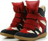 Forever Love Sneakers_
