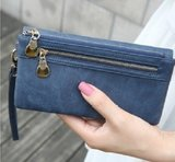 Trend Style Wallet_