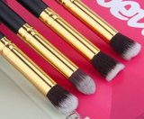 Eyeshadow Brushes _