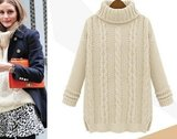 Effect Sweater_