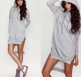Sweater Dress_