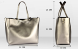 Womens Big Bag _