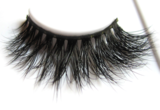 Pretty Mink Lashes_