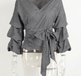 Baby Blouse_