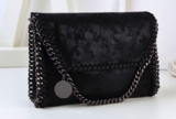 Samantha Bag _