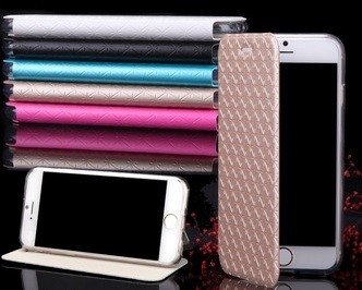 Exclusieve Musthave Iphone 6 Case