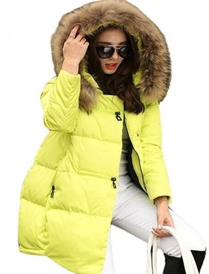 Cute Women Jacket