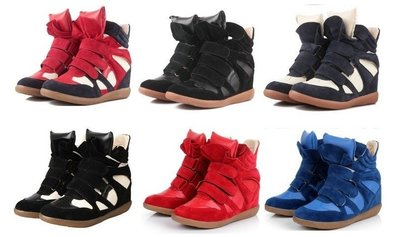 Forever Love Sneakers