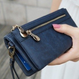 Trend Style Wallet