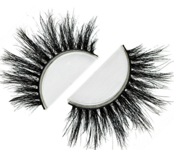 Mink Lilly Lashes